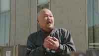 Hajime Taga