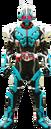 KR01-Ichi-Gatarockinghopper