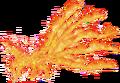 KRGa-Fire Horse