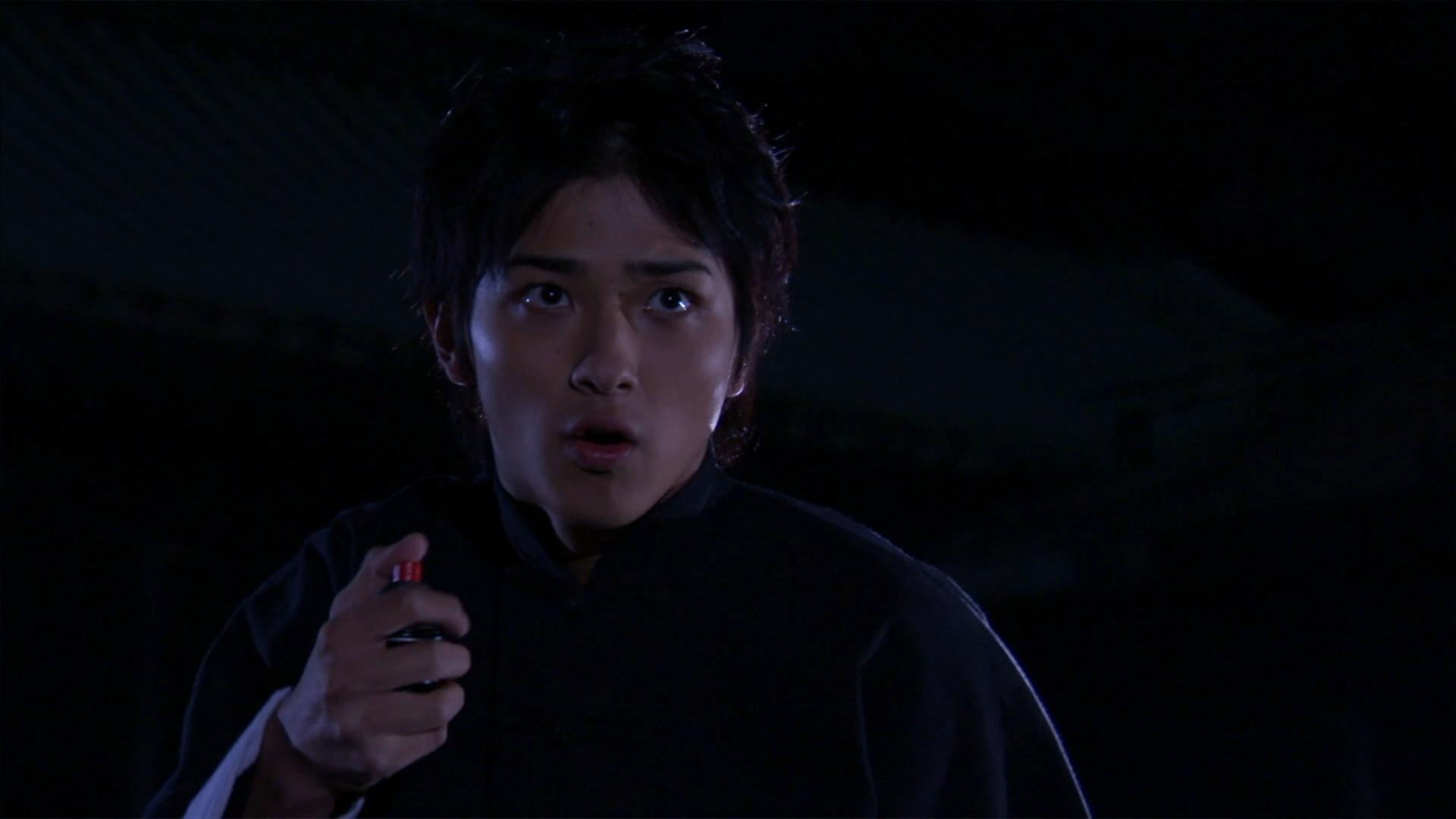 Jiro Iseki