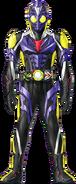 KR01-Zero-Onestingscorpion