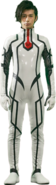 KRGh-Adel Blade