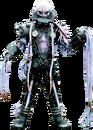 KRBl-Jellyfish Undead