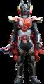 KRGa-Tyrantdragonenergy