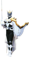 KRRy-Femme (With Wingshield)