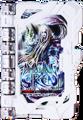 KRSa-Amazing Siren Wonder Ride Book