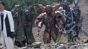 Evil Warriors 1.png