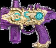 KRBu-Nebulasteam Gun