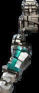 KRO-Crane Arm
