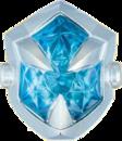 KRWi-Mage Wizard Ring (Blue)