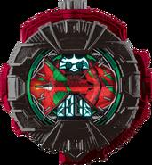 KRZiO-Amazon Alpha Ridewatch (Inactive)