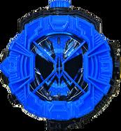 KRZiO-Specter Ridewatch