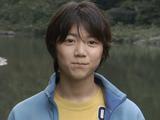 Asumu Adachi