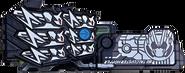 KR01-MetalCluster Hopper Progrisekey (Folded)