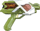 KR01-Shot Abaddoriser