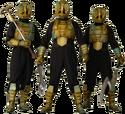 KRDO-Leo Soldiers