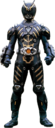 KRRy-Alternative Zero