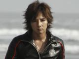 Katsumi Daido