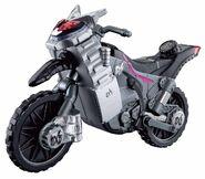 SODO Ride Striker