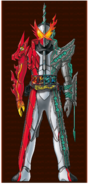 Dragon Jackun
