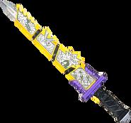 KRBu-4Koma Ninpoutou