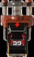 KRFo-Stamper Switch