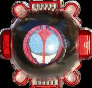KRGh-Kabuto Ghost Eyecon