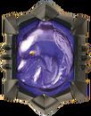 KRWi-Dolphi Wizard Ring