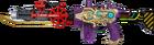 KRBu-Nebulasteam Rifle