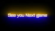 Snipe Next Game