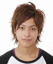 Atsumi Kanno