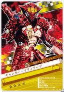 Card l 00355