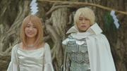 Kouta and Mai Movie War Full Throttle End.png