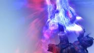 Magnetic Storm Blast Fever Step 2