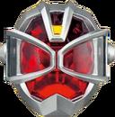 KRWi-Flame Wizard Ring