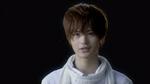 Wataru in Decade