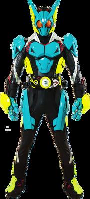 KR01-Zero-Onehoppingkangaroo