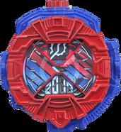 KRZiO-Build Ridewatch (Inactive)