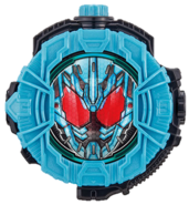 KRZiO-Grease Blizzard Ridewatch