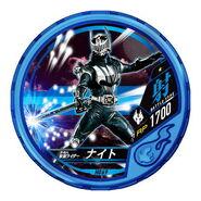 Gb-disc22-069
