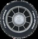 KRDr-Type Speed Tire