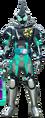 KRRe-Evilbat