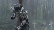 Kamen Rider Saga (A.R