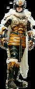 KRAg-Apis Mellitus