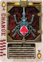 KRBl-Change Beetle Rouse Card.png