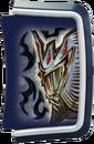KRGa-Duke Rider Indicator