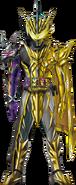 KRSa-Espadajakkudragonhedgehogalangina