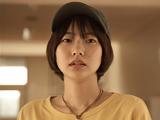 Misa Kuon (Zi-O VS Decade)