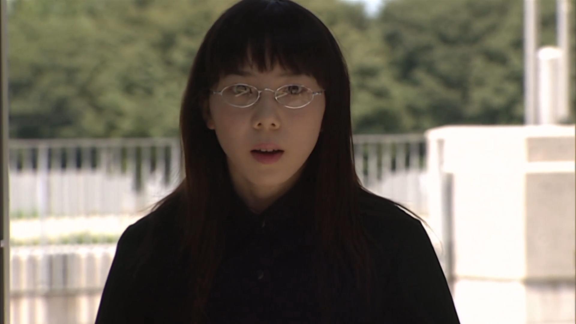 Masumi Sekiya