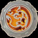 KRWi-Dragorise Wizard Ring